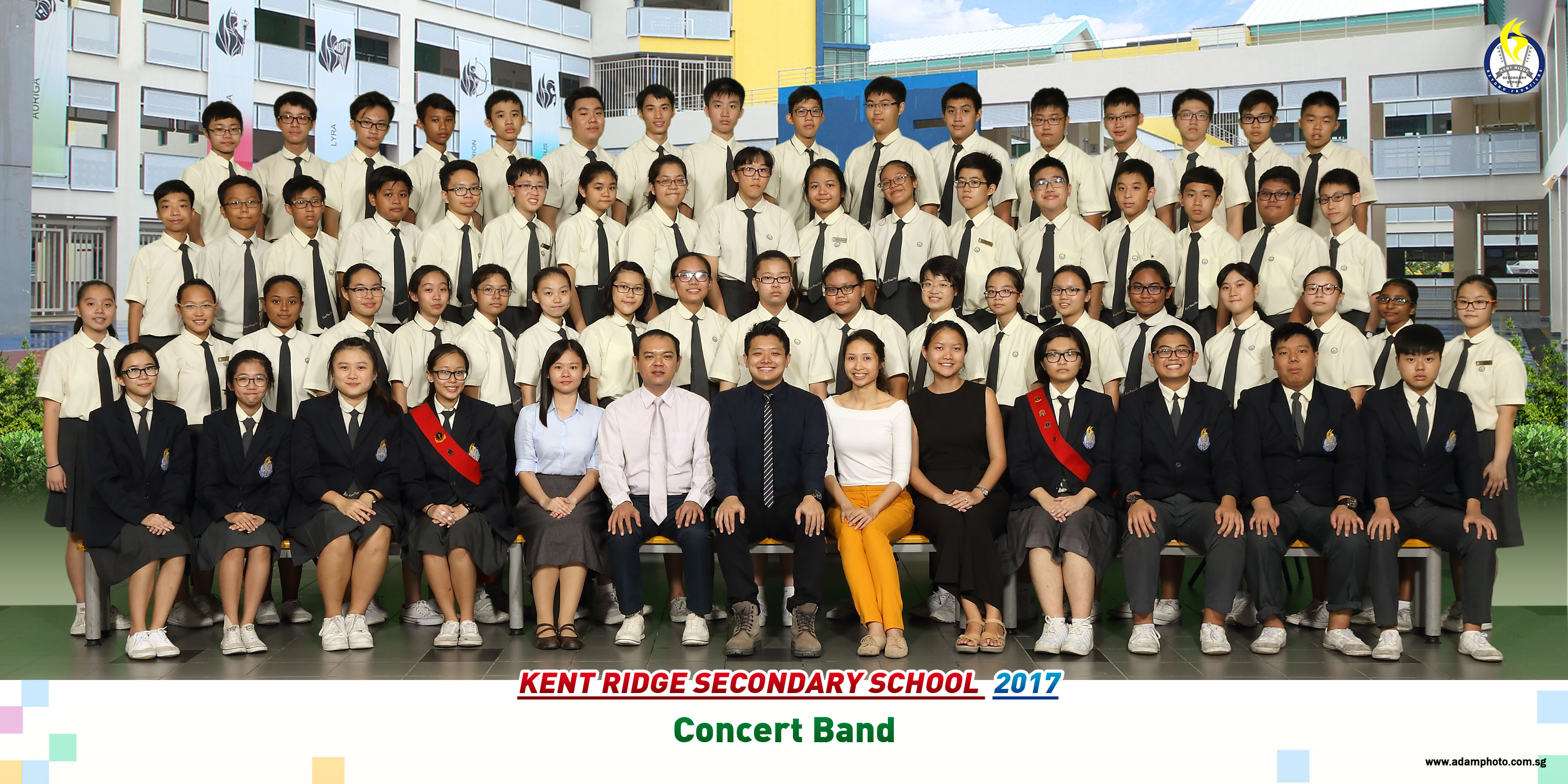 concert-band-1